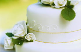 Everything You Need To Know About Being A Cake Designer Chroncom