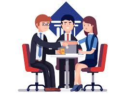 Job Interview Types 4 Most Common Type Of Canadian Job Interview Ciccc