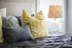 love joanna gaines s new bedding line