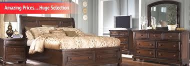American Furniture Warehouse Tampa elearan