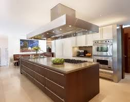 recessed lighting kitchen. beautiful recessed kitchen  recessed lighting fixture led  ceiling lights modern cabinet ikea strip for  to