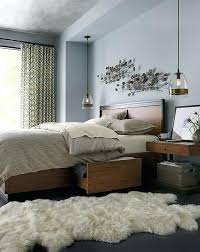 interior grey and brown bedroom crate barrel new 0 bed collections crate and barrel bedding bedroom sets bed