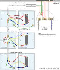 ring circuit wiring diagram electrical pics 63089 linkinx com large size of wiring diagrams ring circuit wiring diagram basic images ring circuit wiring diagram