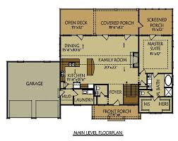 Small Vacation Home Floor Plan Fantastic Like It Mother In Law Vacation Home Floor Plans