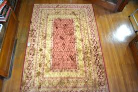 viscose rugs made in belgium made viscose pier 1 imports area rug