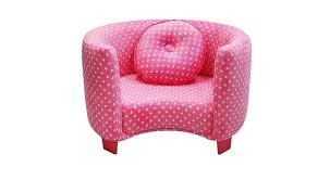 chairs for kids. Interesting For Newco Comfy Spotted Kids Chair  And Chairs For