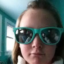 Ashley Folk (ashfolk0783) - Profile   Pinterest