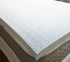 memory foam mattress topper queen. Interesting Mattress 3 On Memory Foam Mattress Topper Queen O