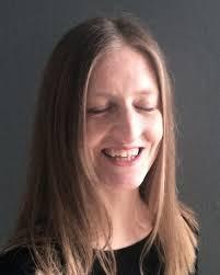 Ann-Christin Bertrand - Der Greif