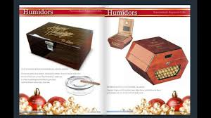 best holiday gift ideas from personalized engraved gifts an ane designs pany