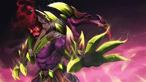 shadow demon dota 2 game wallpaper 4106