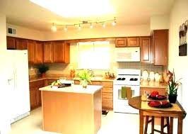 changing kitchen cabinet doors replacement kitchen cabinet doors replace kitchen cabinet doors replace kitchen cabinet doors cost cost to replacement