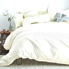 tan and black bedding and grey bedding purple tan white on gray set black simple comforter black tan toile bedding