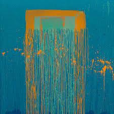 Melody Gardot: Sunset in the Blue (Decca) - JazzTimes
