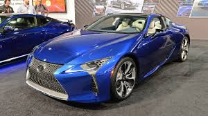 2018 lexus key fob.  key 2018 lexus lc 500 inspiration series sema 2017 photo gallery  autoblog intended lexus key fob