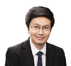 Fei Zheng   Qiming Venture Partners