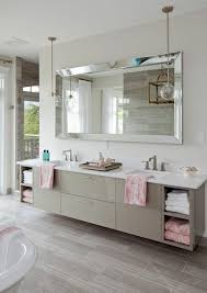 bathroom vanity pendant lighting. pendant lighting ideas for the bathroom vanity a