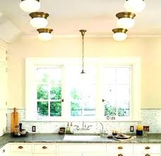 convert can light to chandelier replace can light with pendant replacing lights and surprising recessed convert