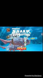 jogo hungry shark com moedas e gemas ifinitas jogo hungry shark com moedas e gemas ifinitas