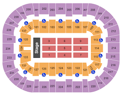 Buy Mike Epps Tickets Seating Charts For Events Ticketsmarter