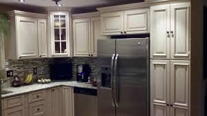 Kitchen Cabinets Rta Brilliant On Barrowdems voicesofimanicom