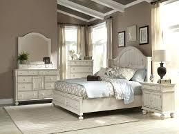 elegant white bedroom furniture. Unique Bedroom Sets For Sale Girls White Set Elegant Furniture . U