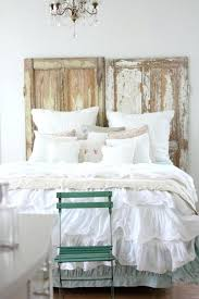 white coastal bedroom furniture. Beach Bedroom Furniture Style Sydney . White Coastal R
