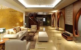 interior decoration. Best Design For Arabic Interior Decor Ideas Photos 14. «« Decoration