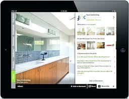 Home Decorating Apps Home Decorating Apps Interior Design App House ...