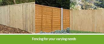 fencing ing guide expert fence