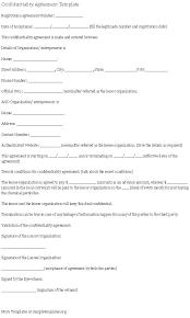 Strategic Marketing Partnership Agreement Template Audit