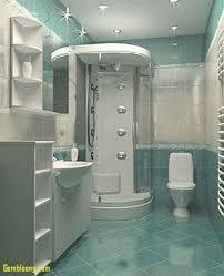vintage bathroom lighting ideas. Bathroom: Vintage Bathroom Vanity Elegant Lighting Ideas. Ideas