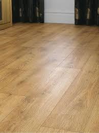 vinyl floor tiles wood effect wood effect lino vinyl flooring wood effect vinyl flooring vinyl