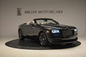 2018 rolls royce coupe. simple 2018 new 2018 rollsroyce dawn black badge  greenwich ct with rolls royce coupe