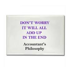 Life Philosophy & Quotes on Pinterest   Accounting Humor ...