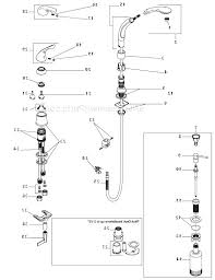 kitchen faucet repair kitchen faucet repair parts fresh pretty graphs delta kitchen faucet repair diagram kitchen faucet repair one handle