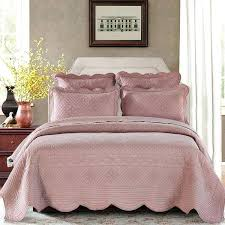 luxury quilts and coverlets high end bedding quilts found it at main maria quilt a luxury