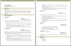 Resume Templates Pages Adorable Resume Templates For Pages Luxury Pages Resume Template Fresh Best