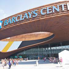 Barclays Center 3d Seating Chart How To Get Tickets To Events At Barclays Center In Brooklyn