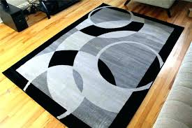 mission style rugs mission style area rugs medium size of area area rugs with red round mission style rugs