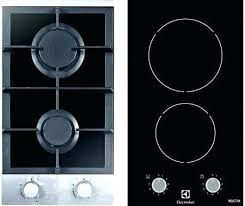 electric stove top repair electric stove burner not working air electric burner not working electric stove