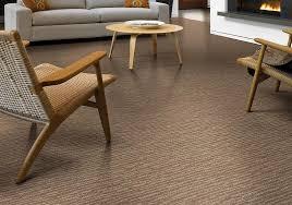 indoor outdoor carpet remnants inspirational outdoor rugs 9c29712 fresh 9c29712 overdye rugs rugs house plans