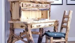 log furniture ideas. Cabin Furniture Ideas Captivating Rustic Log Table Decorating Modern