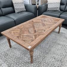 turned legs recycled elm tigress furniture