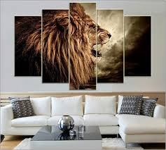 on 3 piece wall art canada with 3 piece wall art canada