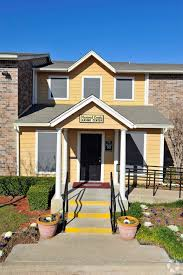 four bedroom houses for rent in dallas tx. four bedroom houses for rent in dallas tx