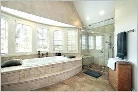 shower doors seattle master agalite shower doors seattle shower doors