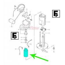 intank fuel pump kawasaki prairie 650 kvf650 kvf 650 kvf650 new intank fuel pump kawasaki prairie 650 kvf650 kvf 650 kvf650 a1 kvf650 b1 2002 2003