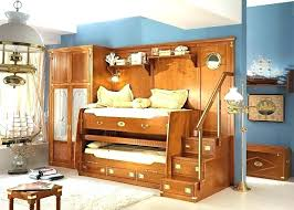 full size bedroom furniture sets sale – mindhack.me