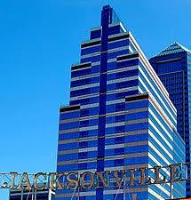 postmodern architecture. Interesting Architecture SunTrust Tower In Jacksonville By KBJ Architects Completed 1989 Intended Postmodern Architecture